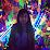 Christina Cepeda's profile photo