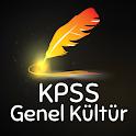 KPSS Tarih - Vatandaşlık 2021 Güncel icon