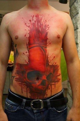 cranio_tatuagens_20