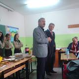 il_izci_kurulu_2010 (16).JPG