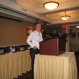 2013 MA Squash Annual Meeting - IMG_3931.jpg