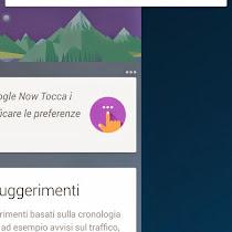 google-now-launcher (5).jpg