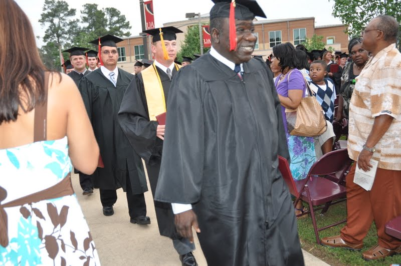 Graduation 2011 - DSC_0310.JPG