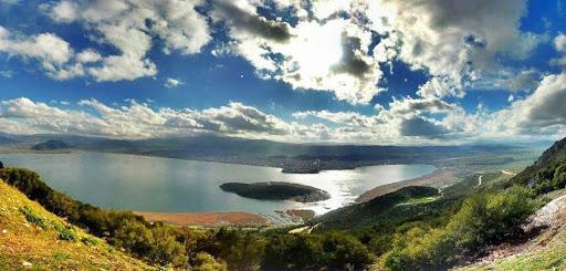 panoramic photo ioannina.jpg