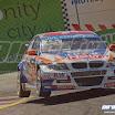 Circuito-da-Boavista-WTCC-2013-571.jpg