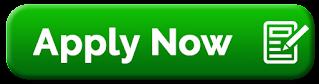 Apply now for Saudi arabia jobs