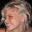 Amber Cahill's profile photo