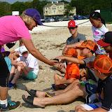 2015 - Summer Programs
