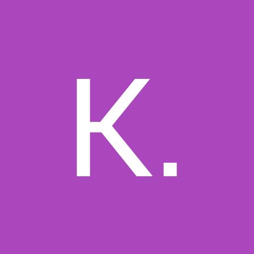 OttPlayer - Apps on Google Play