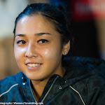 Zarina Diyas - Hobart International 2015 -DSC_3735.jpg