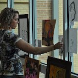 Student Art Show 2010 - DSC_0125.JPG