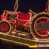 Trucks By Night 2014 - IMG_3838.jpg