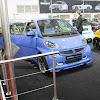Essen Motorshow 2012 - IMG_5726.JPG