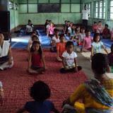 yoga at vkv kharsang11.jpg
