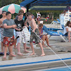 2012 Troop Activities - IMG_9807.JPG