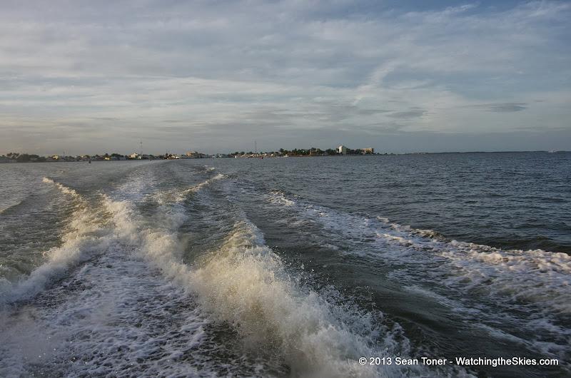 01-02-14 Western Caribbean Cruise - Day 5 - Belize - IMGP1043.JPG