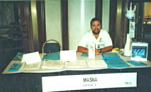 1998 - MACNA X - Los Angeles - mxpix_10.jpg