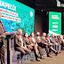 Bolsonaro diz que CPI da Covid inventou 'corrupção virtual' sobre Covaxin