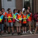 Kamp Genk 08 Meisjes - deel 2 - Genk_098.JPG