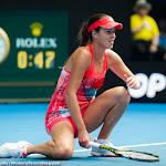 Ana Ivanovic - 2016 Australian Open -D3M_5281-2.jpg
