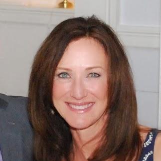 Debra O'brien Photo 9