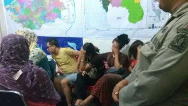 Ini Ancaman Hukuman untuk Waria di Aceh
