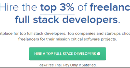 "I'm Sick of Hearing About ""Full Stack Developers"""