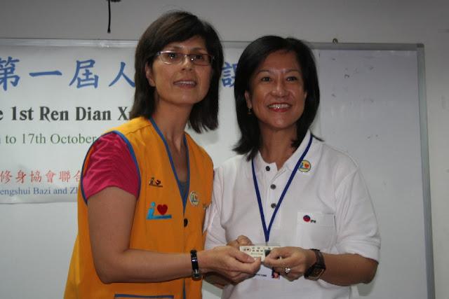 RDX - 1st RDX Program - Graduation - RDX-G028.JPG