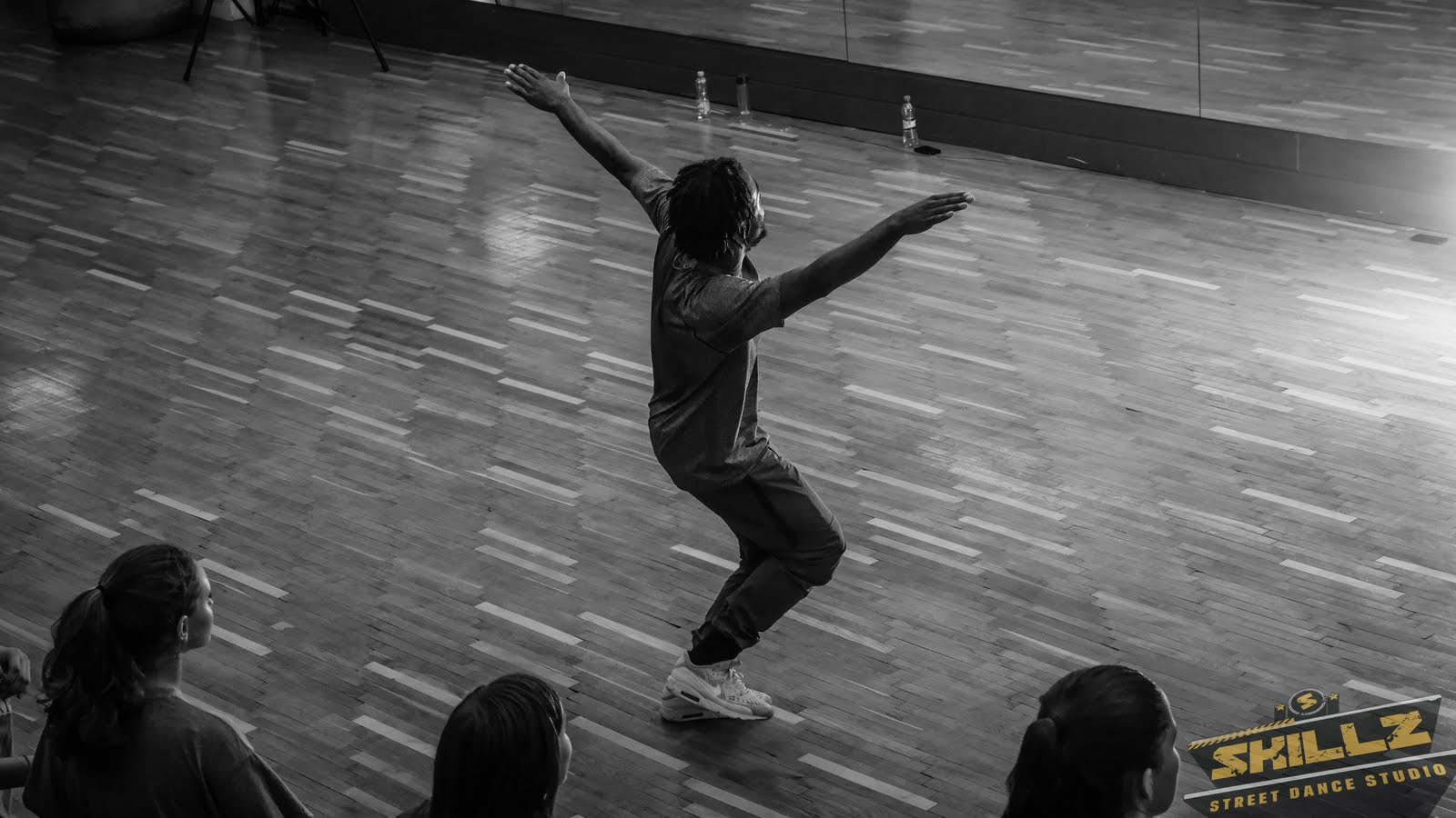 Hip Hop seminaras su Rochka (Paryzius) - P1050718.jpg