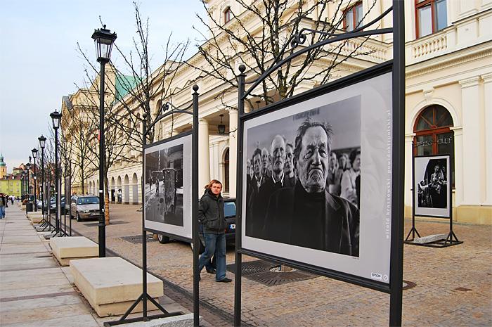 Varsovia19.JPG
