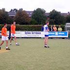 DVS A2-Oranje Wit A4 24-09-2005 (5).JPG