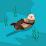 Khloe Kim's profile photo