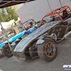 Circuito-da-Boavista-WTCC-2013-151.jpg