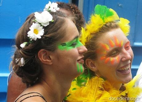 Carnaval Rio1