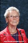 149-2012-06-17 Dorpsfeest Velsen Noord-0140.jpg