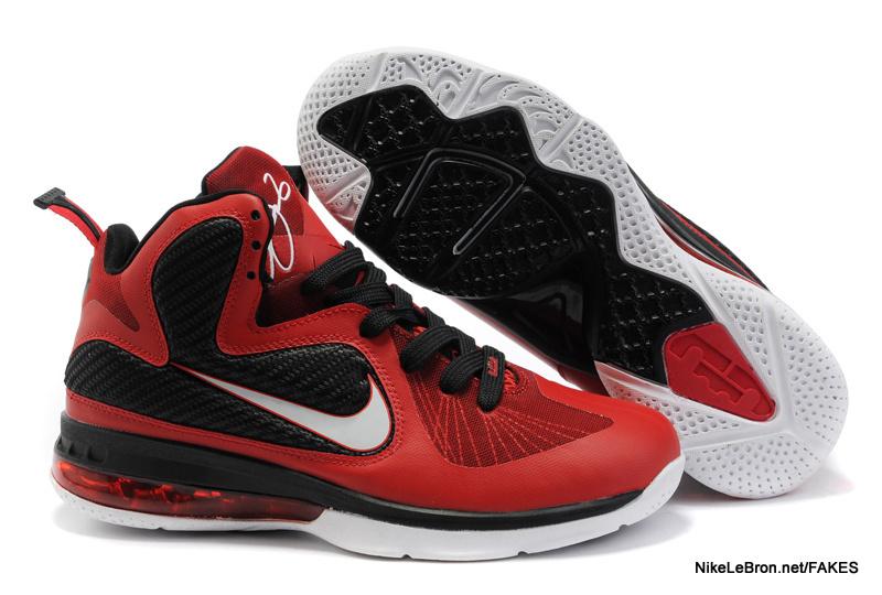 Cheap Basketball Shoes New York