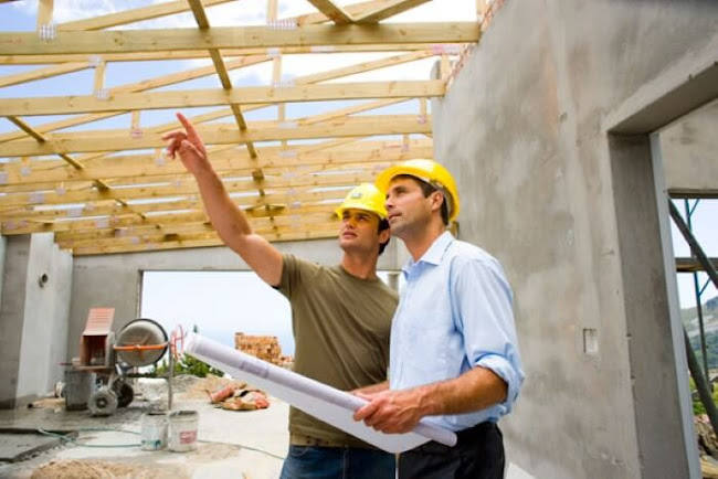 Home Builders QLD: All You Have To Learn About