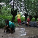 #10 - Kruiptunnel rivierbedding - 15.31-16.00 u