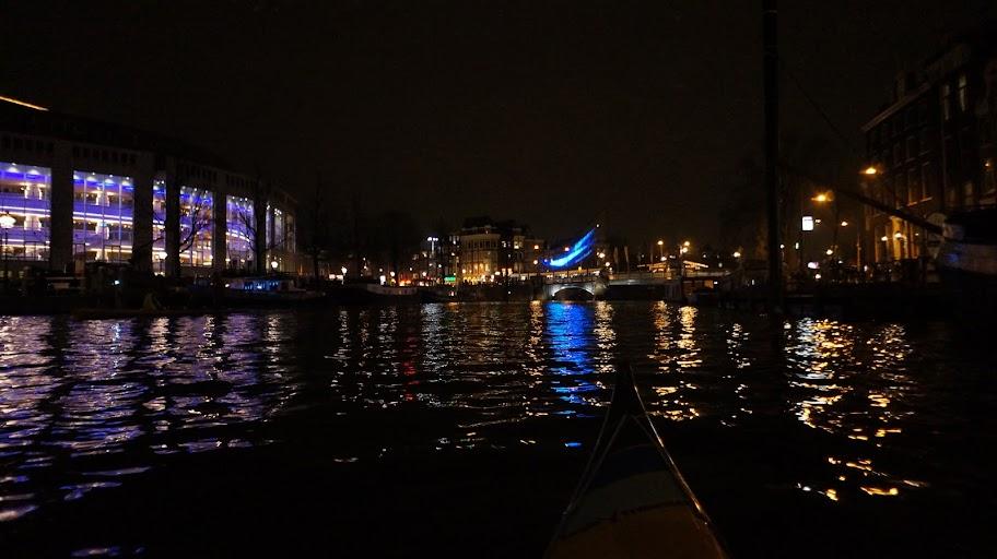 Amsterdam Light Festival 2015/2016 - DSC06702.JPG