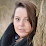 Nicole Brunner's profile photo