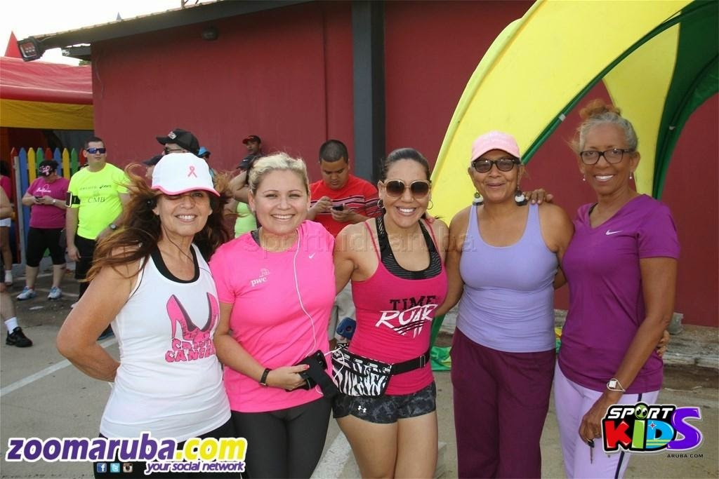 Cuts & Curves 5km walk 30 nov 2014 - Image_2.JPG