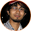 Saikat Bhattacharjee's profile photo