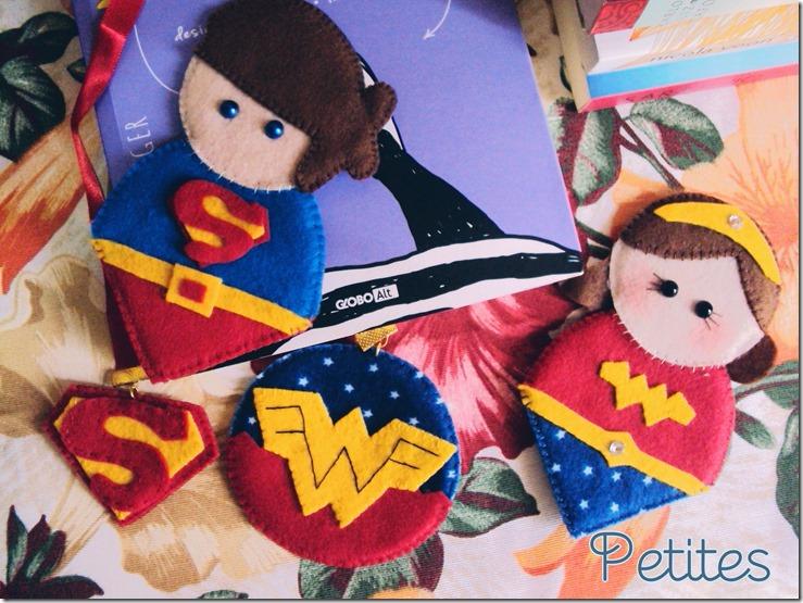 marcador de livro super heroi01