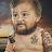 Chuk Hinson avatar image