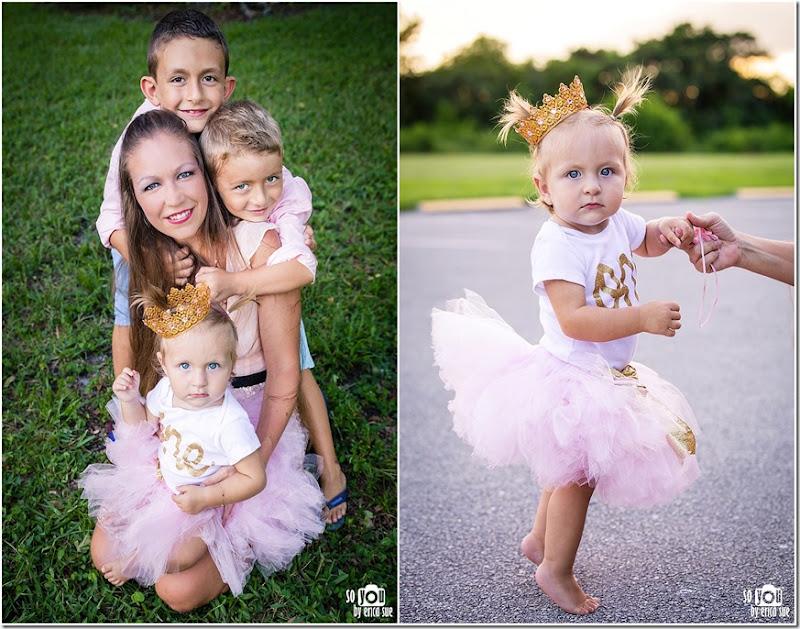 first-birthday-cake-smash-photo-session-pink-tutu-robbins-park-davie-fl--4 (2)