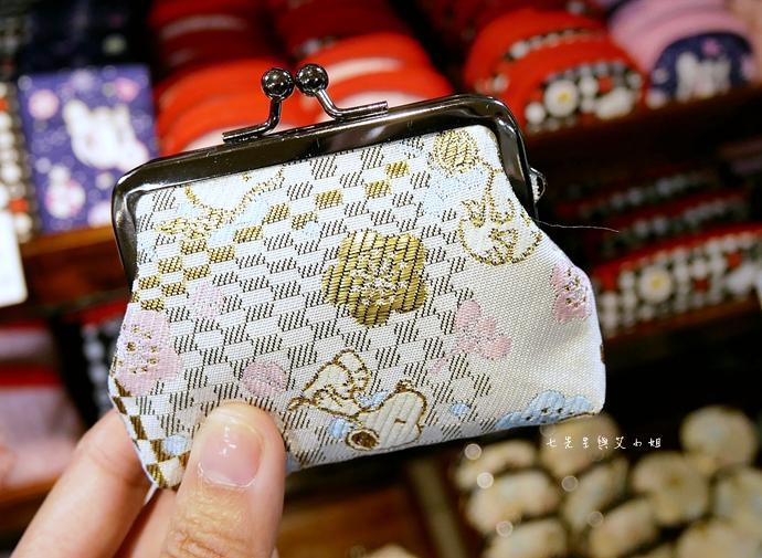 56 日本京都 錦市場 史努比茶屋