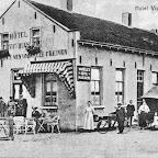 1910 ongeveer Hotel Victor Buys bij station Lage Zwaluwe_BEW.jpg