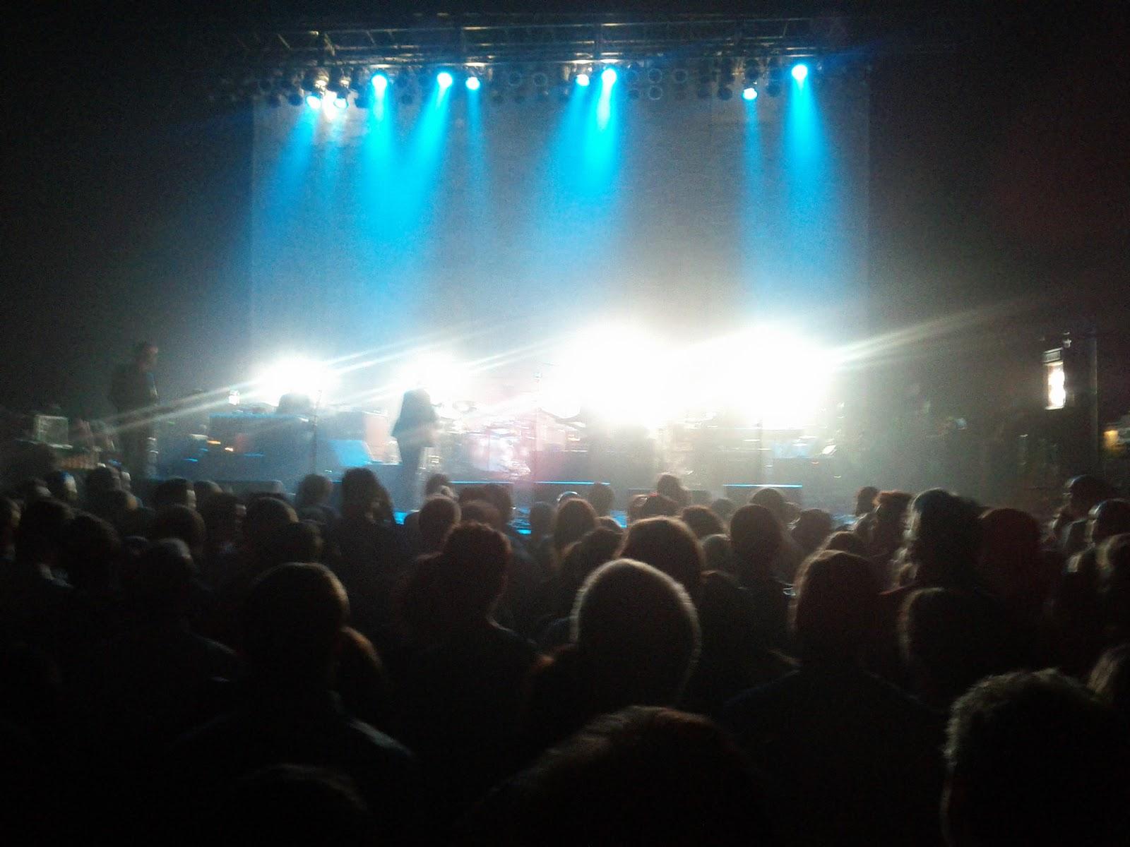 Wilco at Verizon Wireless Theater - IMG_20110506_223832.jpg