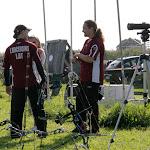 Baltic championships FITA 2011