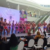 event phuket Top Body Fit Model Contest 2015 at Limelight Avenue 036.jpg
